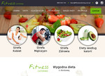 www.fitnesscatering.com.pl